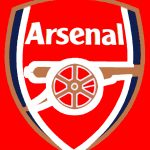 Arsenal de Madrid