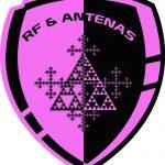 RF&Antenas