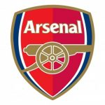 Arsenal Henares