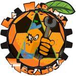 La Naranja Mecánica DOM