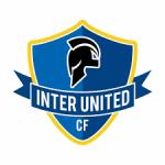 Inter United
