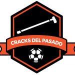 Cracks del Pasado