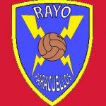 Rayo Paracuellos