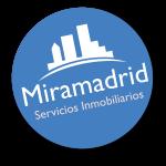 Miramadrid Grupo FC