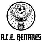 ACE Henares