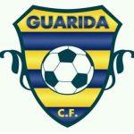 Guarida CF