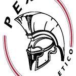 Atlético Pex