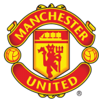 Machete United